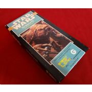 Star Wars The Rancor Pit 25mm Set West End Games Grenadier (1989)